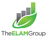 The-ELAM-Group-logo-small