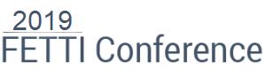 FETTI Conference